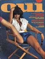 Oui Vol. 7 No. 9 Magazine