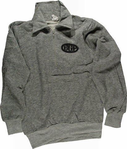 Outlaws Men's Vintage Sweatshirts