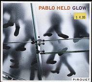 Pablo Held CD