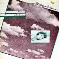 "Pam Purvis With Bob Ackerman Vinyl 12"" (Used)"