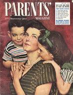 Parents' Vol. XXVI No. 5 Magazine