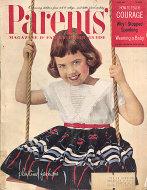 Parents' Vol. XXX No. 4 Magazine