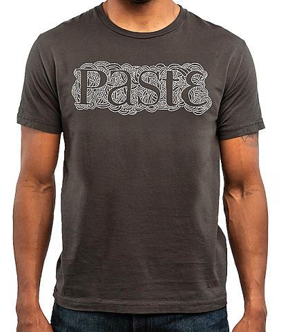 Paste Men's T-Shirt