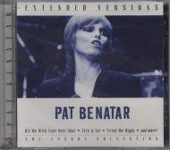 Pat Benatar CD