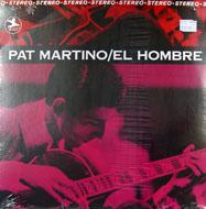"""Pat Martino Vinyl 12"""" (New)"""