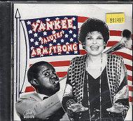 Pat Yankee and Her Gentlemen of Jazz CD