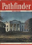 Pathfinder Vol. 53 No. 27 Magazine