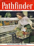 Pathfinder Vol. 55 No. 17 Magazine