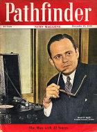 Pathfinder Vol. 57 No. 25 Magazine