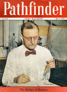Pathfinder Vol. 57 No. 9 Magazine