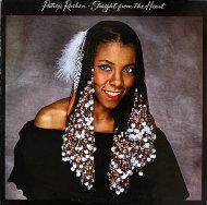 "Patrice Rushen Vinyl 12"" (Used)"
