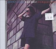 Patricia Barber CD