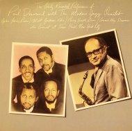 "Paul Desmond Vinyl 12"" (Used)"