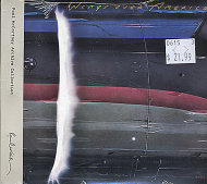Paul McCartney & Wings CD