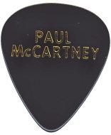 Paul McCartney Miscellaneous