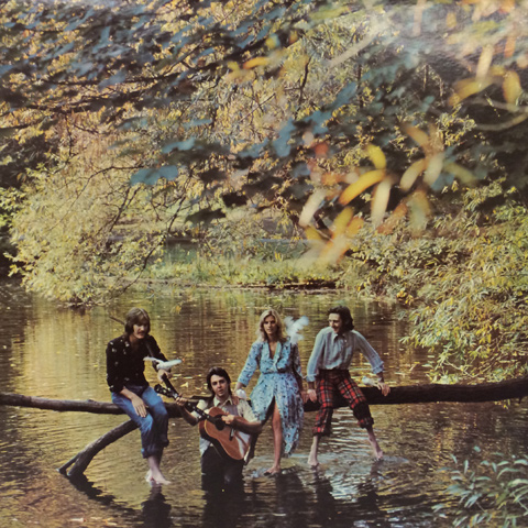 "Paul McCartney Vinyl 12"" (Used)"