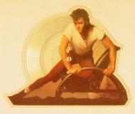 "Paul Young Vinyl 7"" (New)"