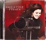 Paula Cole CD