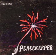 Peacekeeper CD