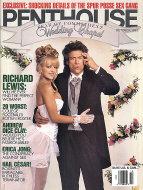 Penthouse Magazine October 1993 Magazine