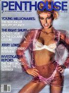 Penthouse Vol. 15 No. 9 Magazine