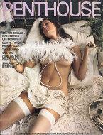Penthouse Vol. 4 No. 12 Magazine