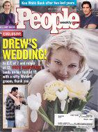 People  Apr 11,1994 Magazine