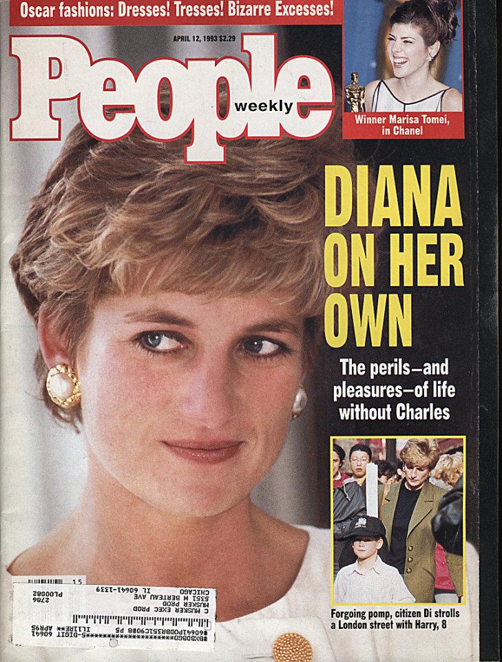 People  Apr 12,1993