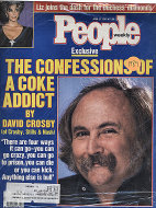 People  Apr 27,1987 Magazine