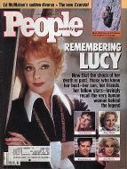 People  Aug 14,1989 Magazine