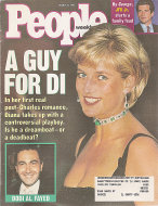 People  Aug 25,1997 Magazine