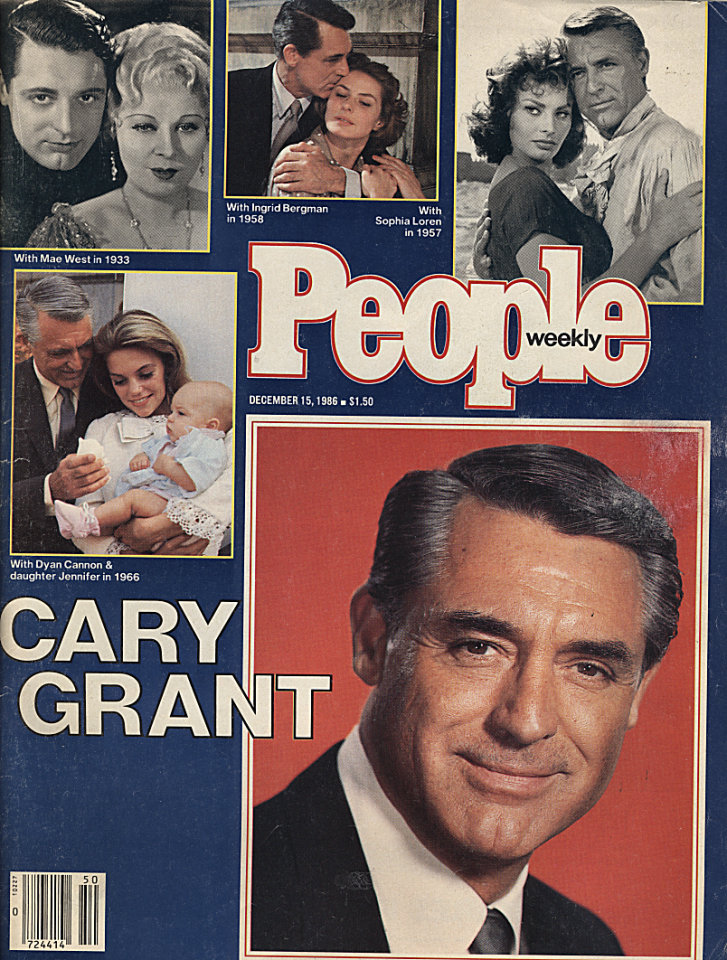 People  Dec 15,1986