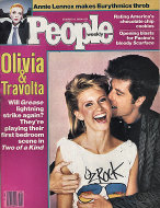 People  Dec 19,1983 Magazine