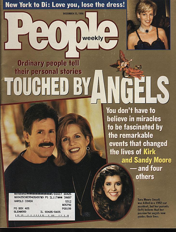 People  Dec 23,1996