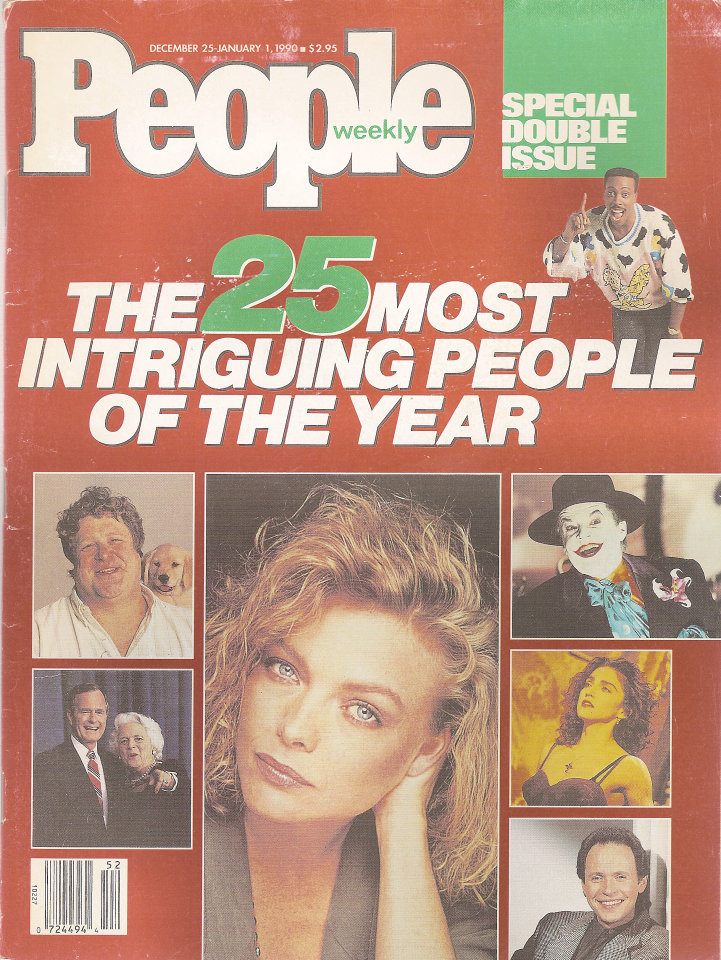 People  Dec 25,1989