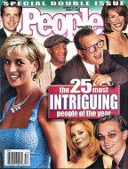 People  Dec 29,1997 Magazine