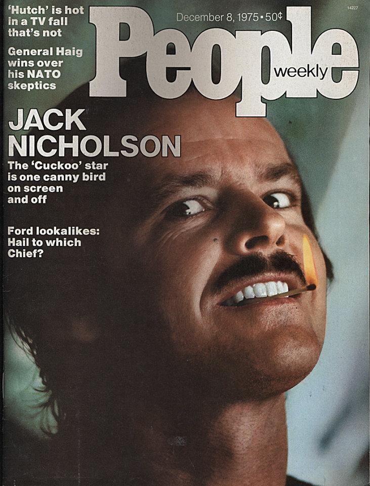 People  Dec 8,1975