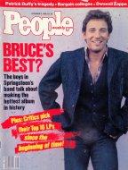 People  Dec 8,1986 Magazine
