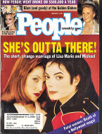 People  Feb 5,1996 Magazine