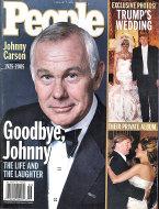 People  Feb 7,2005 Magazine