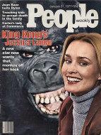 People  Jan 31,1977 Magazine