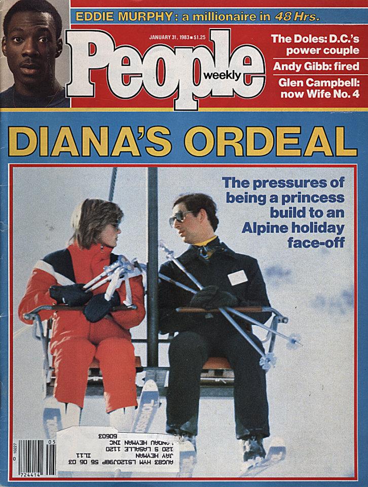 People  Jan 31,1983