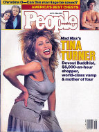 People  Jul 15,1985 Magazine