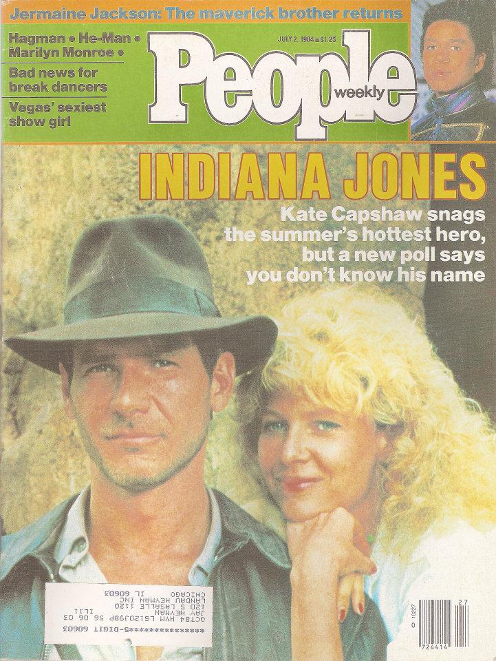 People  Jul 2,1984
