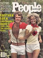 People  Jul 4,1977 Magazine