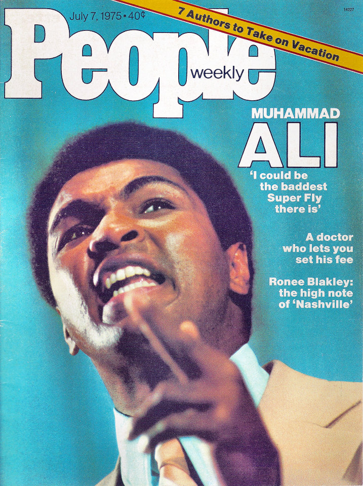 People  Jul 7,1975