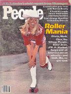People  Jul 9,1979 Magazine