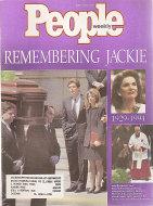People  Jun 6,1994 Magazine
