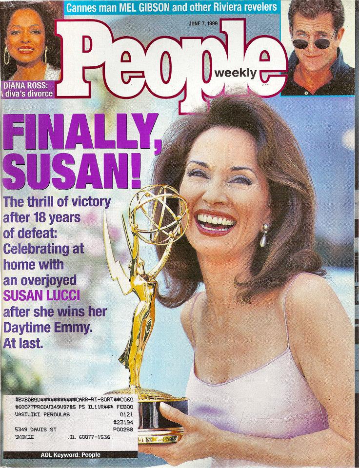 People  Jun 7,1999