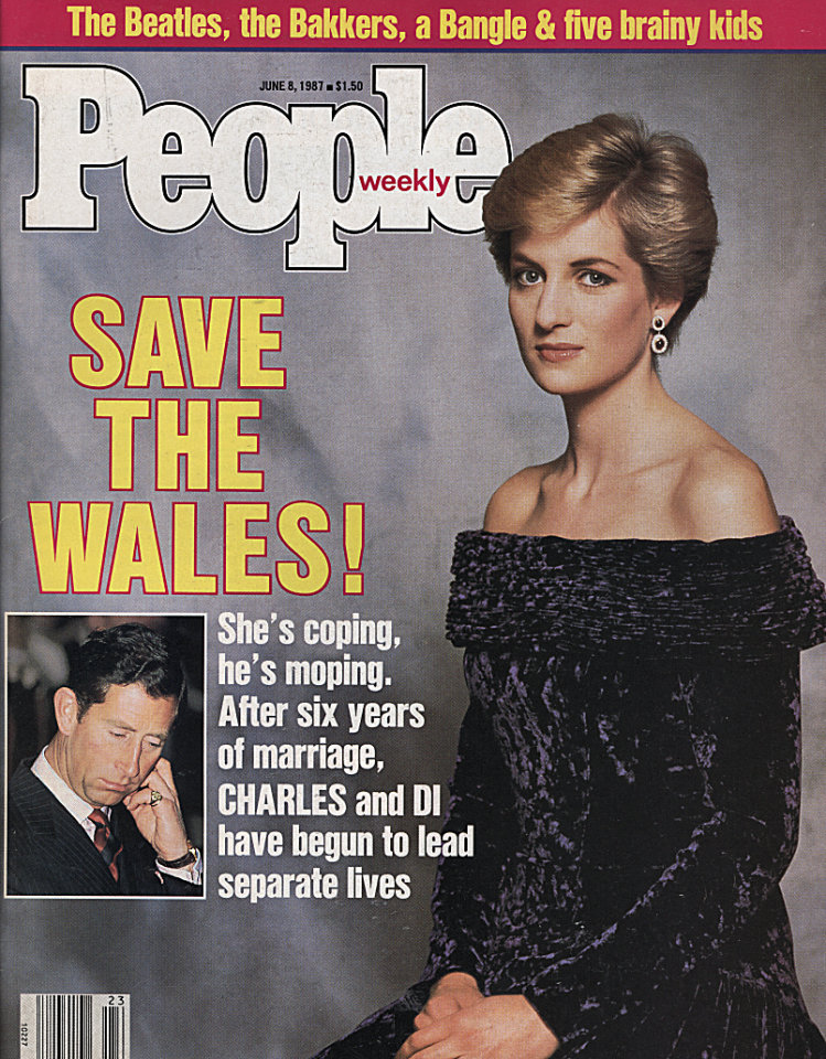 People  Jun 8,1987